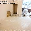 無縫抗潮-賓賓系列-120822-D面落地窗04-坎特伯橡木-信義區忠孝東路五段 超耐磨木地板.強化木地板