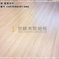 無縫抗潮-賓賓系列-120822-D面落地窗07-坎特伯橡木-信義區忠孝東路五段 超耐磨木地板.強化木地板