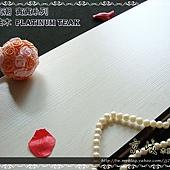 無縫抗潮 賓賓系列-白金柚木06-超耐磨木地板.強化木地板.JPG