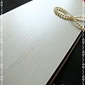 無縫抗潮 賓賓系列-白金柚木02-超耐磨木地板.強化木地板.JPG