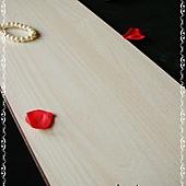 無縫抗潮 賓賓系列-白岑木02-超耐磨木地板.強化木地板.JPG