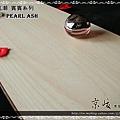 無縫抗潮 賓賓系列-白岑木03-超耐磨木地板.強化木地板.JPG