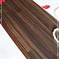 無縫抗潮 賓賓系列-貝南斑馬木05-超耐磨木地板.強化木地板.JPG