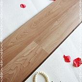 無縫抗潮 賓賓系列-塔斯卡尼楓木02-超耐磨木地板.強化木地板.JPG