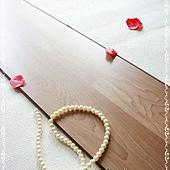 無縫抗潮 賓賓系列-塔斯卡尼楓木03-超耐磨木地板.強化木地板.JPG