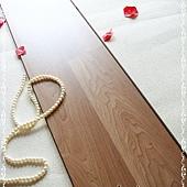 無縫抗潮 賓賓系列-塔斯卡尼楓木06-超耐磨木地板.強化木地板.JPG