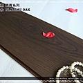無縫抗潮 賓賓系列-高原橡木04-超耐磨木地板.強化木地板.JPG