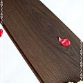無縫抗潮 賓賓系列-高原橡木05-超耐磨木地板.強化木地板.JPG