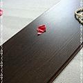 無縫抗潮 賓賓系列-高原橡木06-超耐磨木地板.強化木地板.JPG