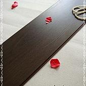 無縫抗潮 賓賓系列-高原橡木07-超耐磨木地板.強化木地板.JPG