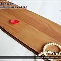 無縫抗潮 賓賓系列-尼布拉蘋果木04-超耐磨木地板.強化木地板.JPG