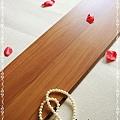 無縫抗潮 賓賓系列-尼布拉蘋果木06-超耐磨木地板.強化木地板.JPG