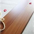 無縫抗潮 賓賓系列-尼布拉蘋果木01-超耐磨木地板.強化木地板.JPG