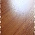 無縫抗潮 賓賓系列-尼布拉蘋果木02-超耐磨木地板.強化木地板.JPG