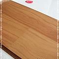 無縫抗潮 賓賓系列-尼布拉蘋果木03-超耐磨木地板.強化木地板.JPG