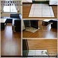 無縫抗潮-賓賓系列-120903客廳01-尼布拉蘋果木-桃園縣八德市-超耐磨木地板.強化木地板.jpg