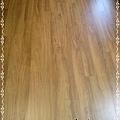 無縫抗潮-賓賓系列-120903客廳07-尼布拉蘋果木-桃園縣八德市-超耐磨木地板.強化木地板.jpg