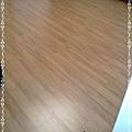 無縫抗潮-賓賓系列-120903客廳08-尼布拉蘋果木-桃園縣八德市-超耐磨木地板.強化木地板.jpg