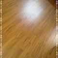 無縫抗潮-賓賓系列-120903客廳09-尼布拉蘋果木-桃園縣八德市-超耐磨木地板.強化木地板.jpg