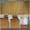 無縫抗潮-賓賓系列-120903客廳10-尼布拉蘋果木-桃園縣八德市-超耐磨木地板.強化木地板.jpg