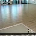 晶鑽-里斯本橡木-120916-02門口6-新竹竹北 超耐磨木地板強化木地板.JPG