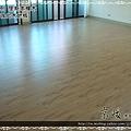 晶鑽-里斯本橡木-120916-03面窗2-新竹竹北 超耐磨木地板強化木地板.JPG