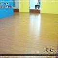 新拍立扣-柚木-12091001-新莊 超耐磨木地板.強化木地板.JPG