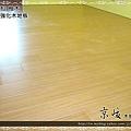 新拍立扣-柚木-12091002-新莊 超耐磨木地板.強化木地板.JPG