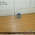 新拍立扣-柚木-12091005-新莊 超耐磨木地板.強化木地板.JPG