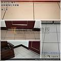 新拍立扣-柚木-12091001-1施工前-新莊 超耐磨木地板.強化木地板.jpg