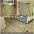 無縫抗潮-賓賓系列-山克拉峽谷12090301-汐止福德一路 超耐磨木地板.強化木地板
