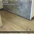 無縫抗潮-賓賓系列-山克拉峽谷12090306-汐止福德一路 超耐磨木地板.強化木地板.JPG