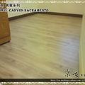 無縫抗潮-賓賓系列-山克拉峽谷12090307-汐止福德一路 超耐磨木地板.強化木地板.JPG