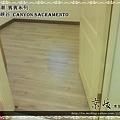 無縫抗潮-賓賓系列-山克拉峽谷12090308-汐止福德一路 超耐磨木地板.強化木地板.JPG