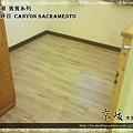 無縫抗潮-賓賓系列-山克拉峽谷12090309-汐止福德一路 超耐磨木地板.強化木地板.JPG