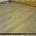 無縫抗潮-賓賓系列-山克拉峽谷12090310-汐止福德一路 超耐磨木地板.強化木地板.JPG