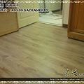 無縫抗潮-賓賓系列-山克拉峽谷12090311-汐止福德一路 超耐磨木地板.強化木地板.JPG