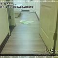 無縫抗潮-賓賓系列-山克拉峽谷12090302-汐止福德一路 超耐磨木地板.強化木地板.JPG