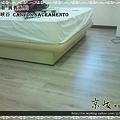 無縫抗潮-賓賓系列-山克拉峽谷12090303-汐止福德一路 超耐磨木地板.強化木地板.JPG