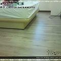 無縫抗潮-賓賓系列-山克拉峽谷12090304-汐止福德一路 超耐磨木地板.強化木地板.JPG