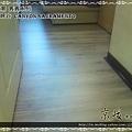 無縫抗潮-賓賓系列-山克拉峽谷12090305-汐止福德一路 超耐磨木地板.強化木地板.JPG