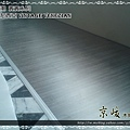 無縫抗潮-賓賓系列-古典威尼西亞-12083102-內湖潭美街 超耐磨木地板.強化木地板