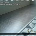 無縫抗潮-賓賓系列-古典威尼西亞-12083103-內湖潭美街 超耐磨木地板.強化木地板