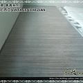 無縫抗潮-賓賓系列-古典威尼西亞-12083104-內湖潭美街 超耐磨木地板.強化木地板