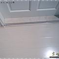 鋼琴面拍立扣-瑞士白橡-12032108-超耐磨木地板 強化木地板.jpg