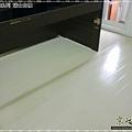 鋼琴面拍立扣-瑞士白橡-12032101-超耐磨木地板 強化木地板.jpg