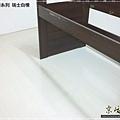 鋼琴面拍立扣-瑞士白橡-12032102-超耐磨木地板 強化木地板.jpg