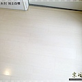 鋼琴面拍立扣-瑞士白橡-12032104-超耐磨木地板 強化木地板.jpg