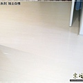 鋼琴面拍立扣-瑞士白橡-12032105-超耐磨木地板 強化木地板.jpg