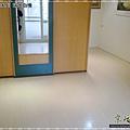 鋼琴面拍立扣-瑞士白橡-12032106-超耐磨木地板 強化木地板.jpg